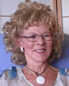 Diana Scanlan